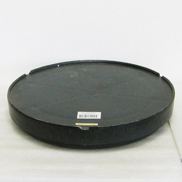 12 Inch Turntable