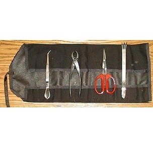 4 Piece Joshua Roth Tool Set