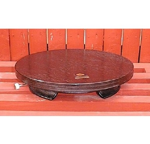 Turntable - 13 Inch