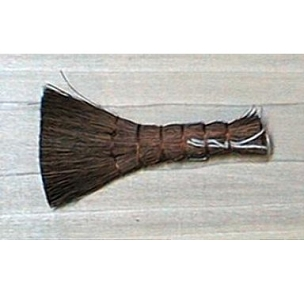 Hemp Brush - Soft