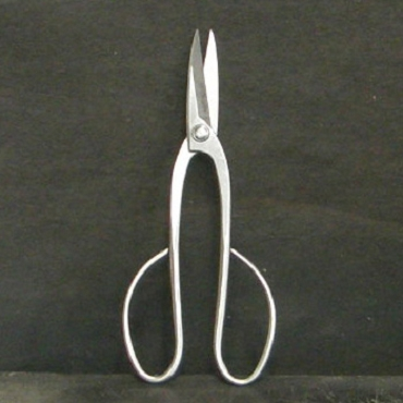 8 Inch Trimming Shears-Stainless Steel